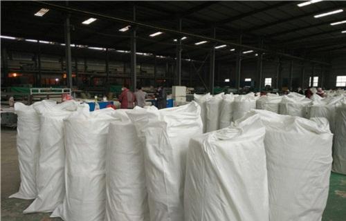 玉树硅酸铝陶瓷纤维毯厂家