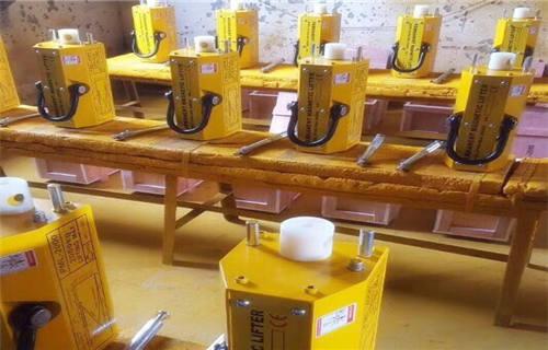 牡丹江电磁吸盘有限公司