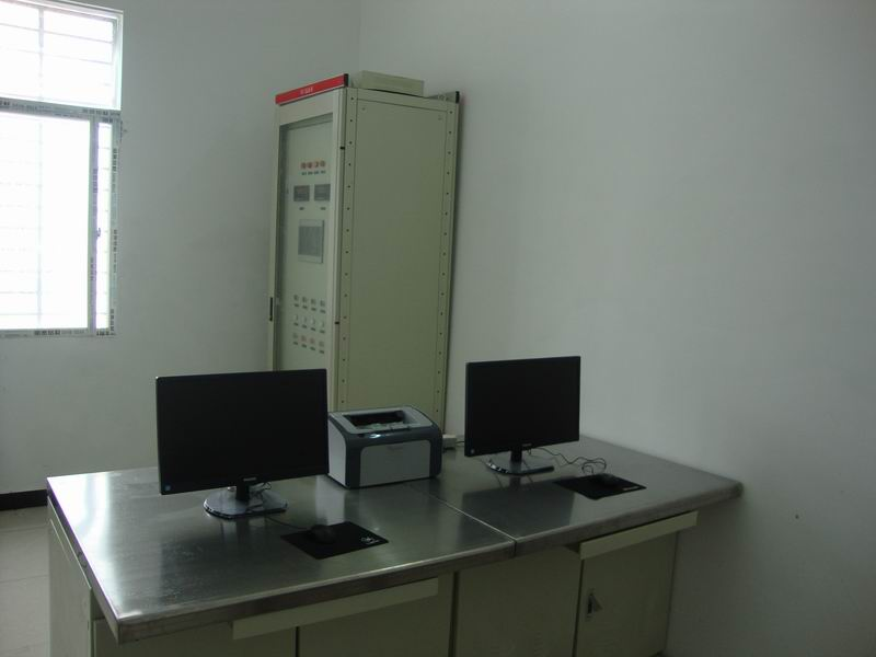 铅山污水处理PLC配电柜价格