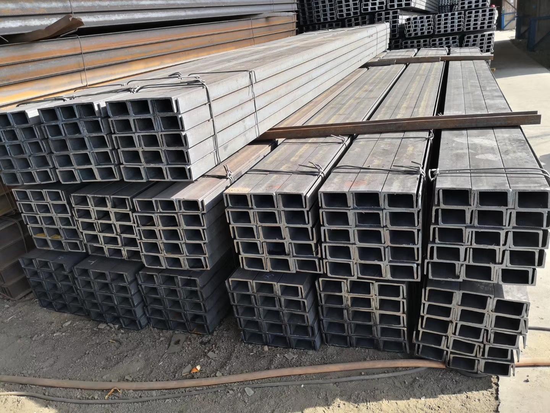 新疆Q550D高强钢板新钢现货供应商