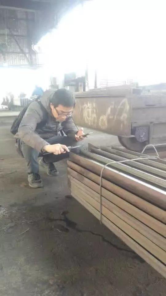 咸阳镀锌带扁钢…25*2.75镀锌扁钢质量优