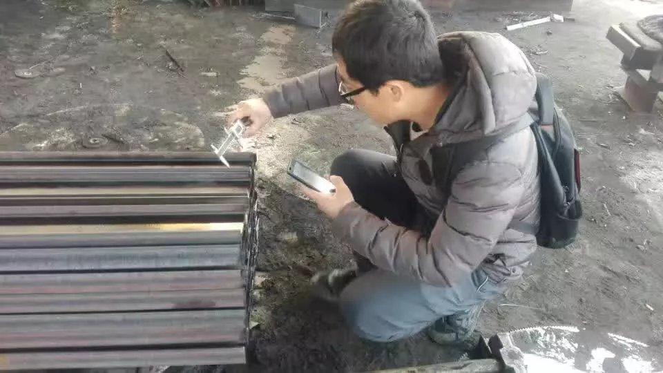 玉树25*3扁钢/热镀锌扁钢钢厂报价