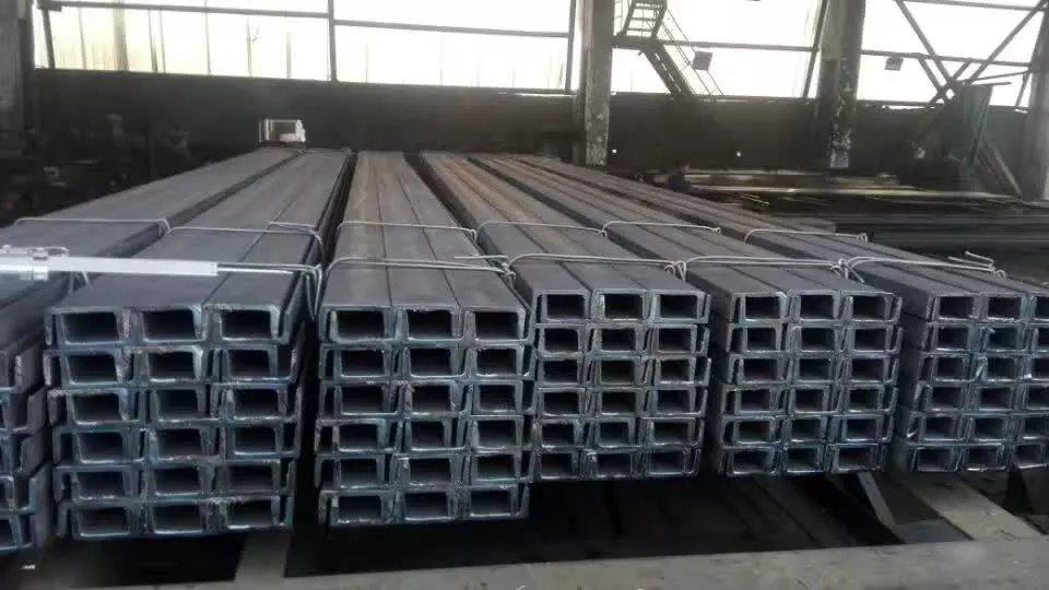 陇南25*2.5热镀锌扁钢—镀锌带扁钢批发商