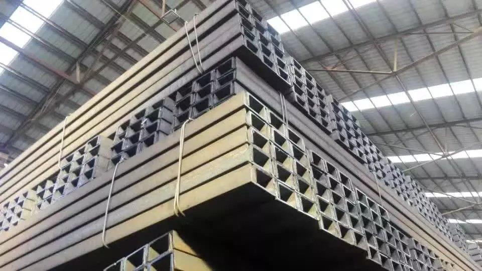 绥化高强度钢板、Q460钢板矿山机械厂