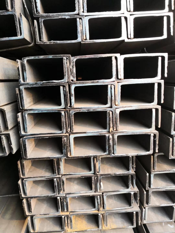 海南Q550D高强钢板厂家