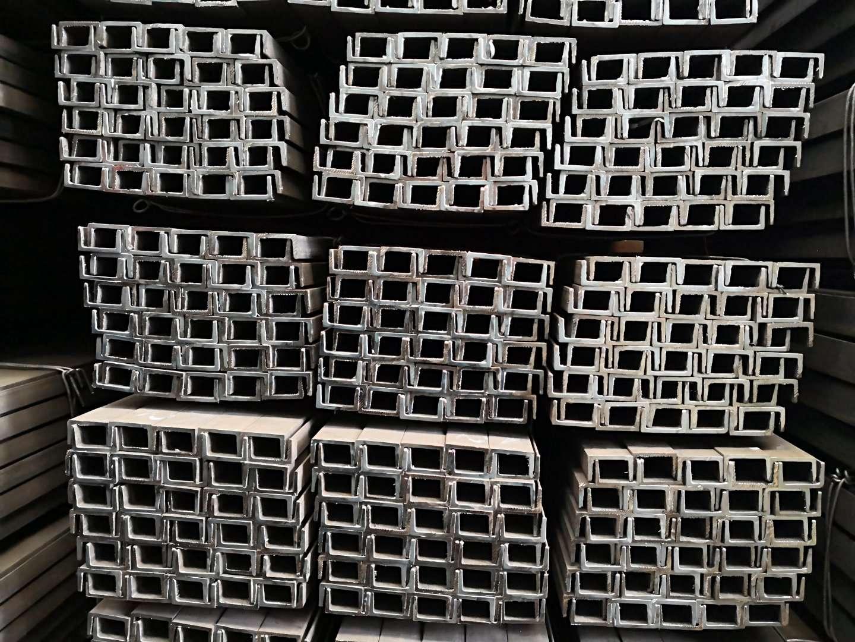 新疆1.0mm*1250冷板价格,新疆冷轧卷板