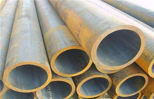 新疆圆钢40mnb合金产品相当可靠