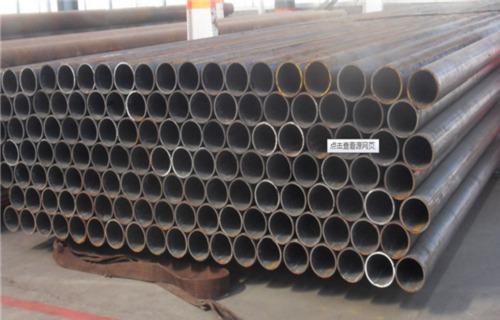 扬州20#无缝钢管价格实惠