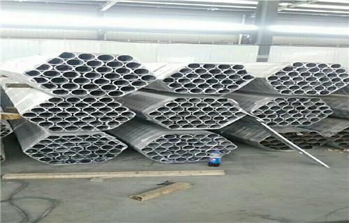 泉州不锈钢护栏生产
