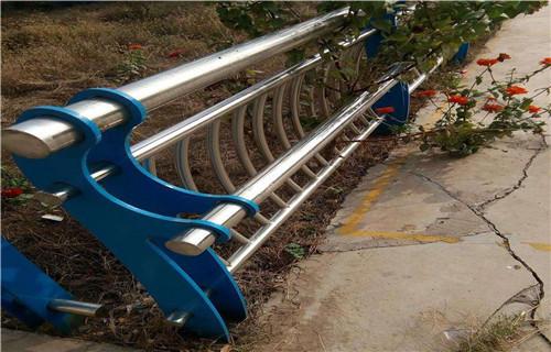 拉萨不锈钢碳素钢工艺造型护栏批发零售