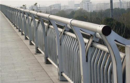 福州碳素钢工艺造型护栏专业生产厂家