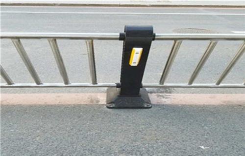 吉林碳素钢不锈钢护栏栏杆诚信单位