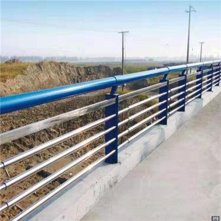 海西不锈钢复合方管质量保证