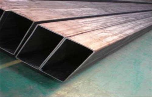 四川不锈钢方管生产厂家
