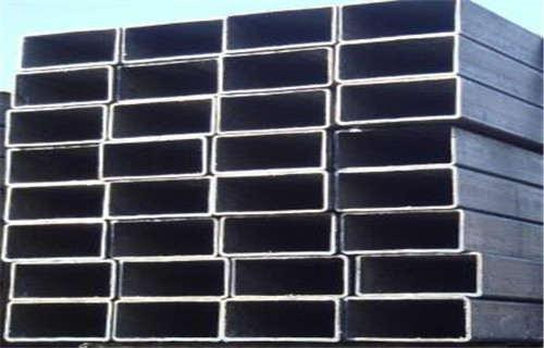 青岛不锈钢方管生产厂家