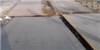 常州高锰13耐磨钢厂家