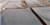 营口RAEX400耐磨钢板正规公司