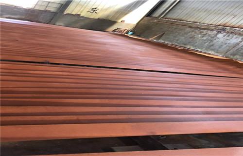 呼伦贝尔Q235NH钢板-耐候板价格优惠