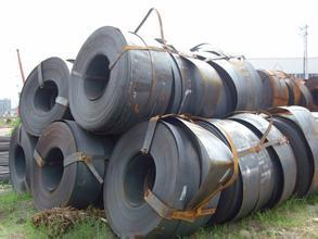 滁州Q690E高强度钢板价格下调