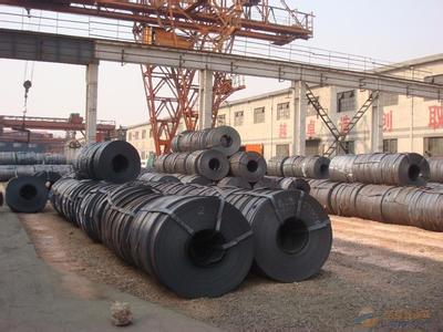 赣州Q690E钢板高强板全网价格低