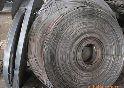 忻州Q550钢板产品信息