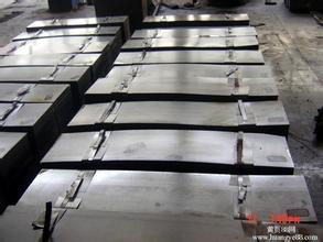 黔东南Q690C钢板高强板厂家销售