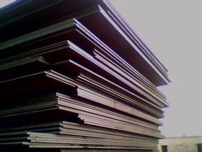 江苏Q690E钢板高强板型号价格