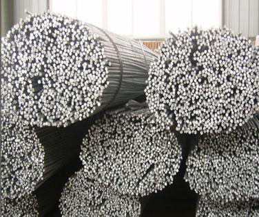 果洛圆钢切割加工/42Crmo圆钢现货切割