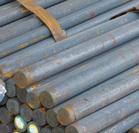 新疆圆钢切割加工/42Crmo圆钢现货切割