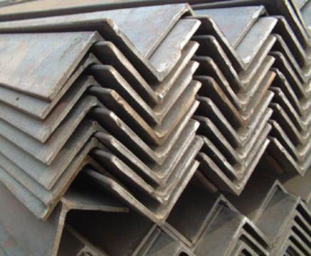 南通200*24角钢现货/角钢热镀锌加工