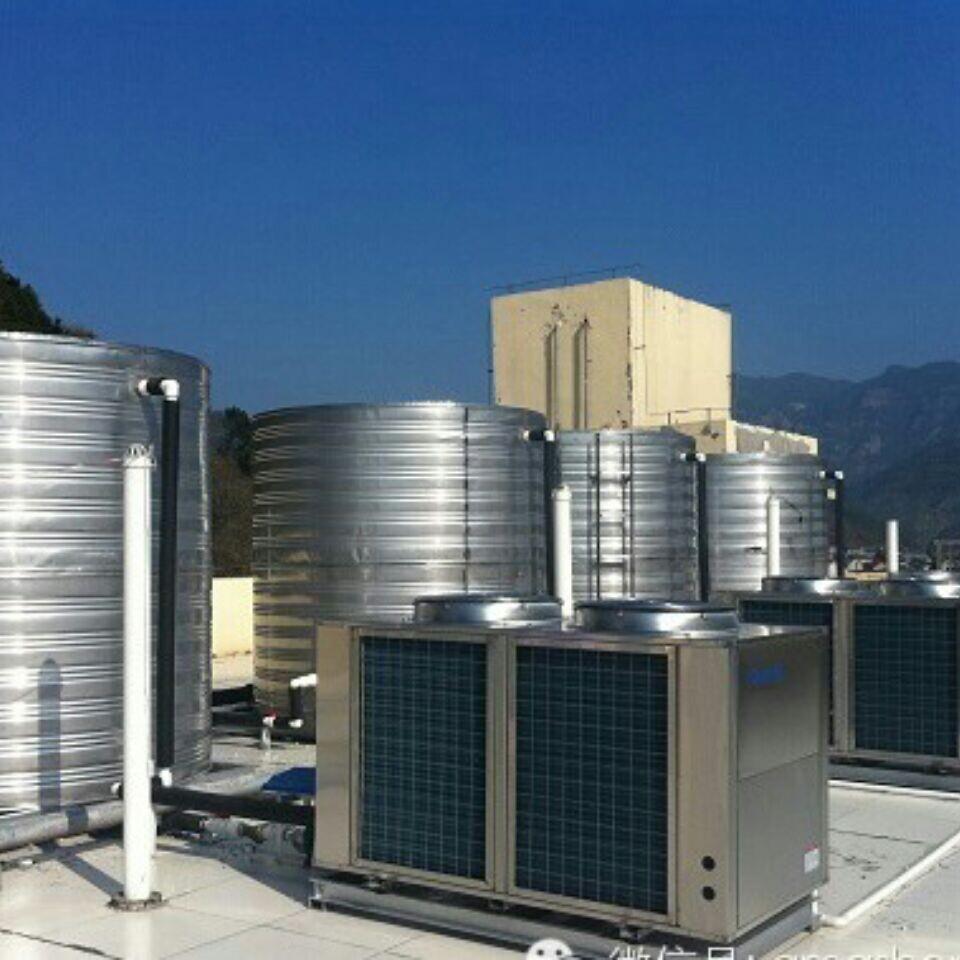 钢城家用保温水箱质优价廉服务及时
