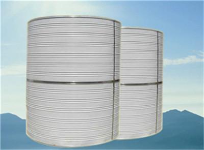 果洛不锈钢水箱|保温水箱|消防水箱供应厂家二十年金牌品质