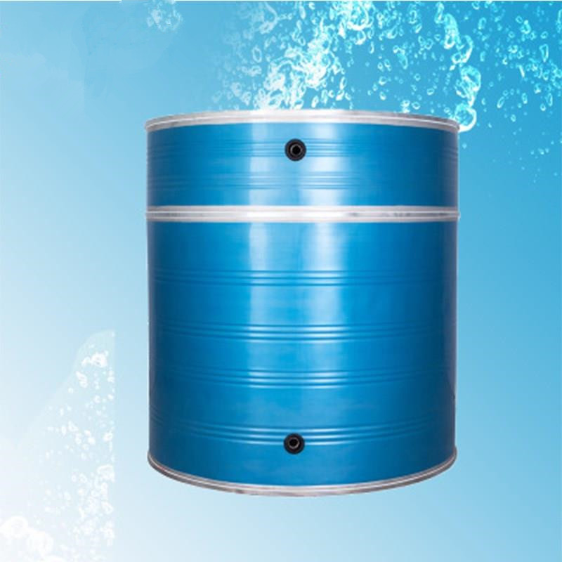 长宁不锈钢水箱辉煌供水设备有限公司