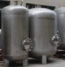 会宁不锈钢水箱|保温水箱|消防水箱供应厂家二十年金牌品质