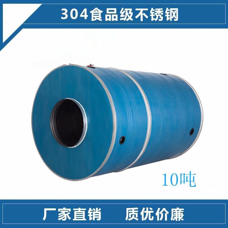 西宁不锈钢水箱|保温水箱|消防水箱供应厂家二十年金牌品质