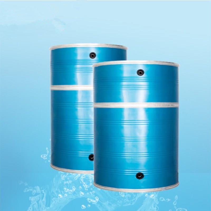 晋城方形不锈钢水箱质优价廉-良心企业
