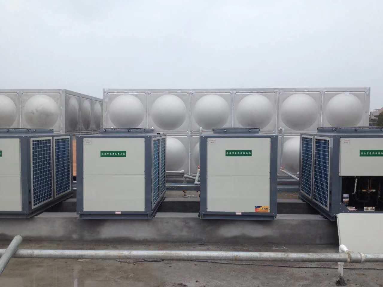 湟中不锈钢水箱|保温水箱|消防水箱供应厂家二十年金牌品质