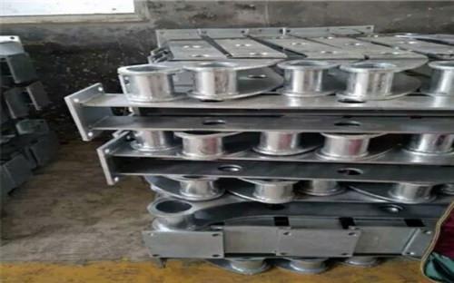 贵港不锈钢复合管景观护栏市场价格  专业护栏厂家