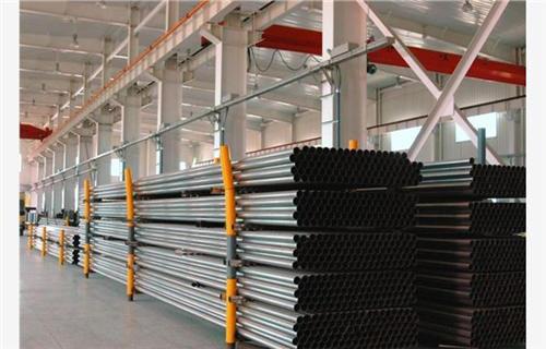 南通不锈钢护栏生产基地