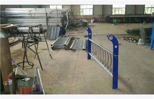 吉林201不锈钢护栏产品咨询