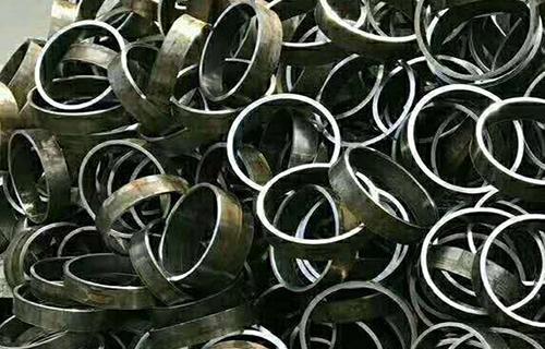 河南42crmo无缝钢管生产厂家