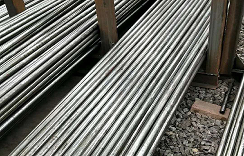 鄂州20#光亮无缝钢管专业定制