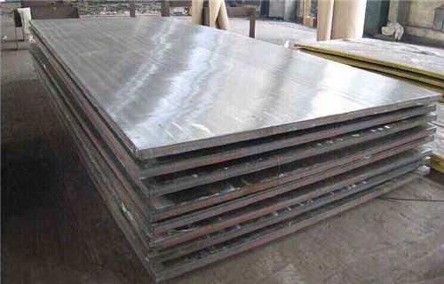 湘乡1.2mm不锈钢板厂家