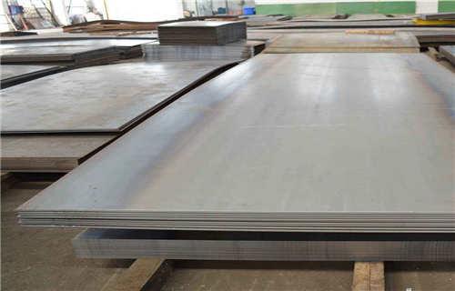 高唐不锈钢压花板多少钱