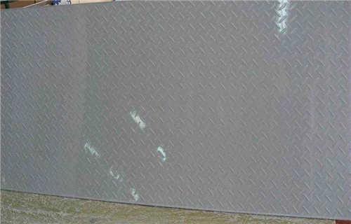 文山不锈钢压花板多少钱