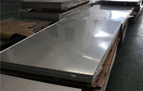 庐阳1.2mm不锈钢板厂家