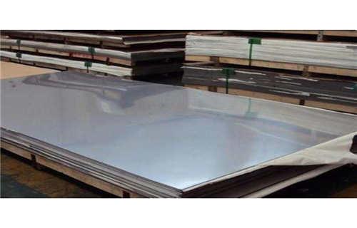 琅琊1.5mm不锈钢板厂家