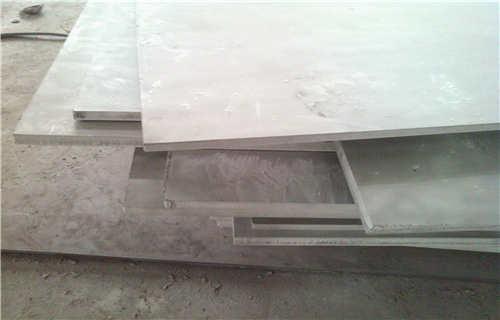 淇县304不锈钢板价格