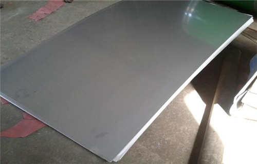 金平304不锈钢装饰板价格