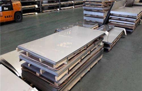 青山1.0mm不锈钢板多少钱